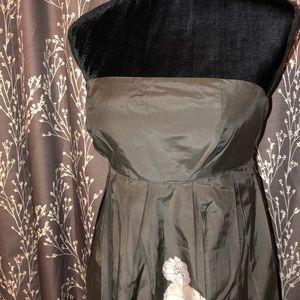 Gap dress NIP SIZE 4